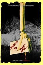 Invitation To Die