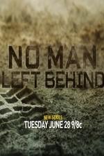 The Man Left Behind: Season 1