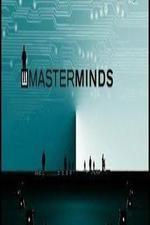 Masterminds: Season 1