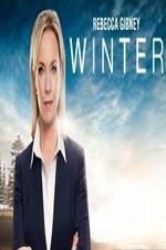Winter: Season 1