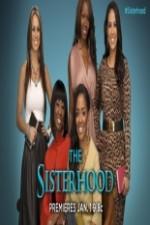 The Sisterhood: Season1